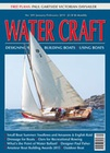 Water Craft 109      =      januari-februari 2015