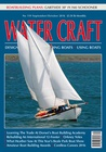Water Craft 119      =      september-oktober 2016