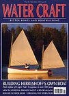 Water Craft 30      =      november-december 2001