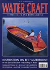 Water Craft 31      =      januari-februari 2002