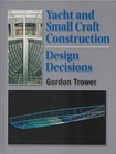 Yacht & Small Craft Construction
