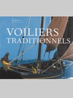 Voiliers Traditionnels