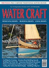 Water Craft 113      =      september-oktober 2015