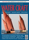 Water Craft 115      =      januari-februari 2016