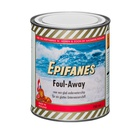 Epifanes Foul-Away Anti Fouling