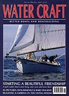 Water Craft 36      =      november-december 2002