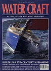 Water Craft 37      =      januari-februari 2003