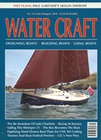 Water Craft 112      =      juli-augustus 2015