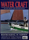 Water Craft 26      =      maart-april 2001