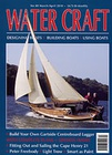 Water Craft 80      =      maart-april 2010