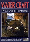 Water Craft 38      =      maart-april 2003