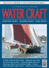 Water Craft 110      =      maart-april 2015