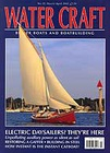 Water Craft 32      =      maart-april 2002
