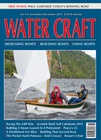 Water Craft 114      =      november-december 2015