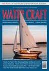 Water Craft 116      =      maart-april 2016